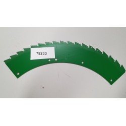 78233 Pila KMPER 3,5 mm