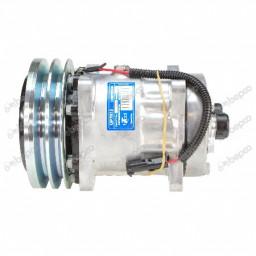 82/9202-103 Kompresor A/C