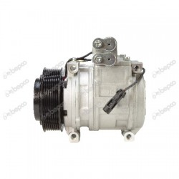 B74432 Kompresor A/C