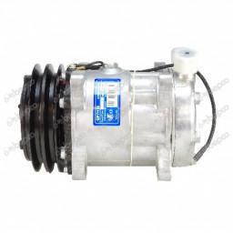 82/9202-179 Kompresor A/C