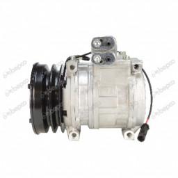 B74431 Kompresor A/C