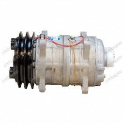 B74435 Kompresor A/C
