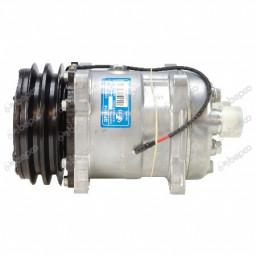 B74436 Kompresor A/C