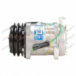 B74440 Kompresor A/C