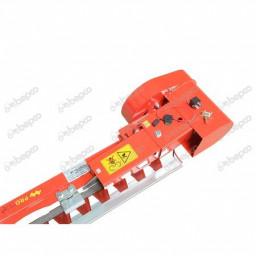 RT135E24P kompletní elektrický dělič - 24V pravý - B139806