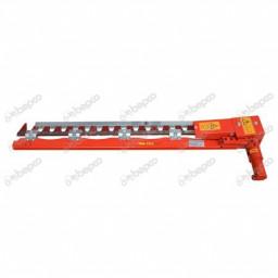 RT135HL kompletní hydraulický dělič - levý - B139805