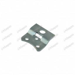 RT135-103 Přidržovač boční kosy - B127676