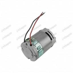 011777 / B139780 Elektrický motor boční kosy - 12V