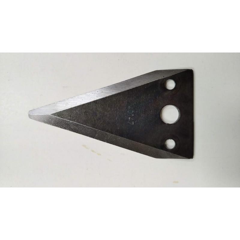 029606 /616109.0 Nůž boční kosy - B104206