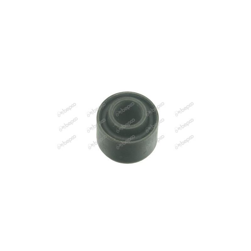 RT200-38 Silentblok boční kosy 12X26X24mm - B124762