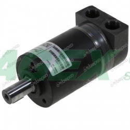 150G0005 / 69/9459-27 Hydraulický motor bočního děliče