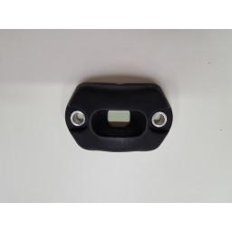 H168206 Plastové vodítko palce /H 169914/ pro sérii 600/900