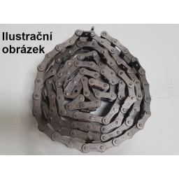 AZ17156 Řetěz šikmého dopravníku holý