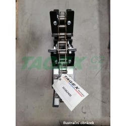 Elevátor kompletní LAVERDA 300112143 TAGEX