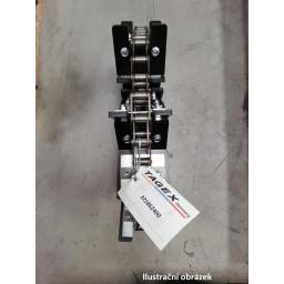 Elevátor kompletní LAVERDA 300112163 TAGEX
