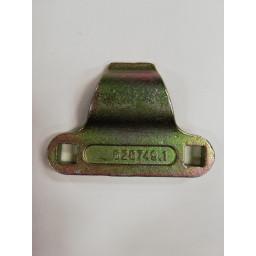 626749.1 Přidržovač kosy od r. 1996