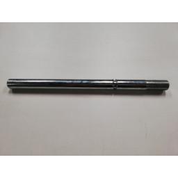603759.1 Palec průběžného šneku 16x205 mm