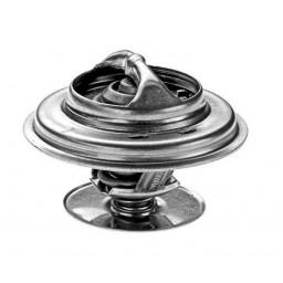 162000060702 Termostat CASE/STEYR