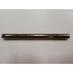 321017150 Palec průbežného šneku - průměr 16x225mm