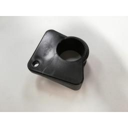 D 28680117 Plastové pouzdro přiháněk větší