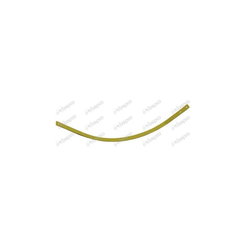 650900.0 Kopírovací pásek standardní lišty