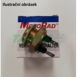 5034 Termospínač Motorad