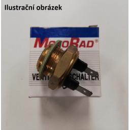 5037 Termospínač Motorad