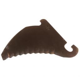 Claas 823437.1 Nůž lisu AG00409