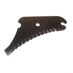 Deutz-Fahr 1651 8393 Nůž lisu A01068