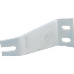 Kemper 72851 Nůž A01123