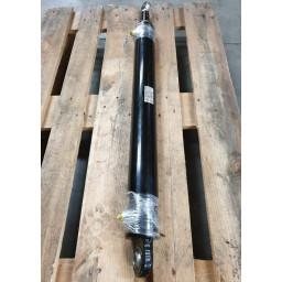 D45100065 - Hydraulický válec