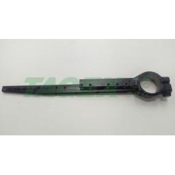 11306.01 Hlava kosy do r. 1993 /104 mm/ - Power Flow