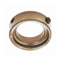 AZ 10044 Montážní kroužek JOHN DEERE