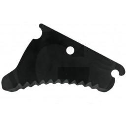 John Deere CC126575 Nůž lisu AG00402