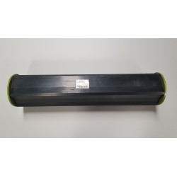 980517.1 Plastový válec CLAAS