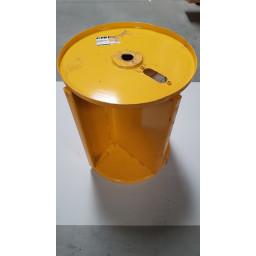 80913449 Vyhazovací buben