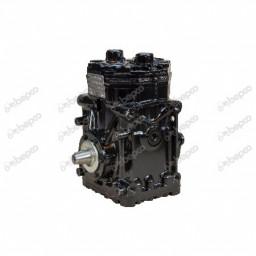 82/9202-145 Kompresor A/C