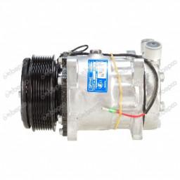 82/9202-164 Kompresor A/C