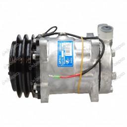 82/9202-168 Kompresor A/C