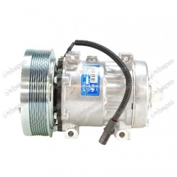 82/9202-199 Kompresor A/C
