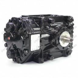 82/9202-108 Kompresor A/C