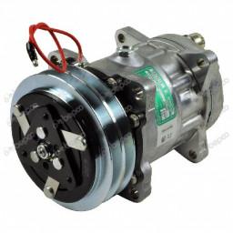 82/9202-104 Kompresor A/C