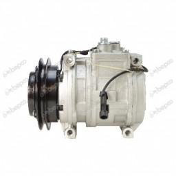 B74430 Kompresor A/C