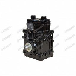 B74429 Kompresor A/C