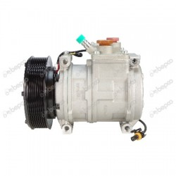 B74433 Kompresor A/C