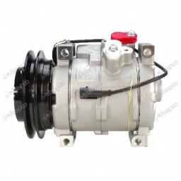 B74434 Kompresor A/C