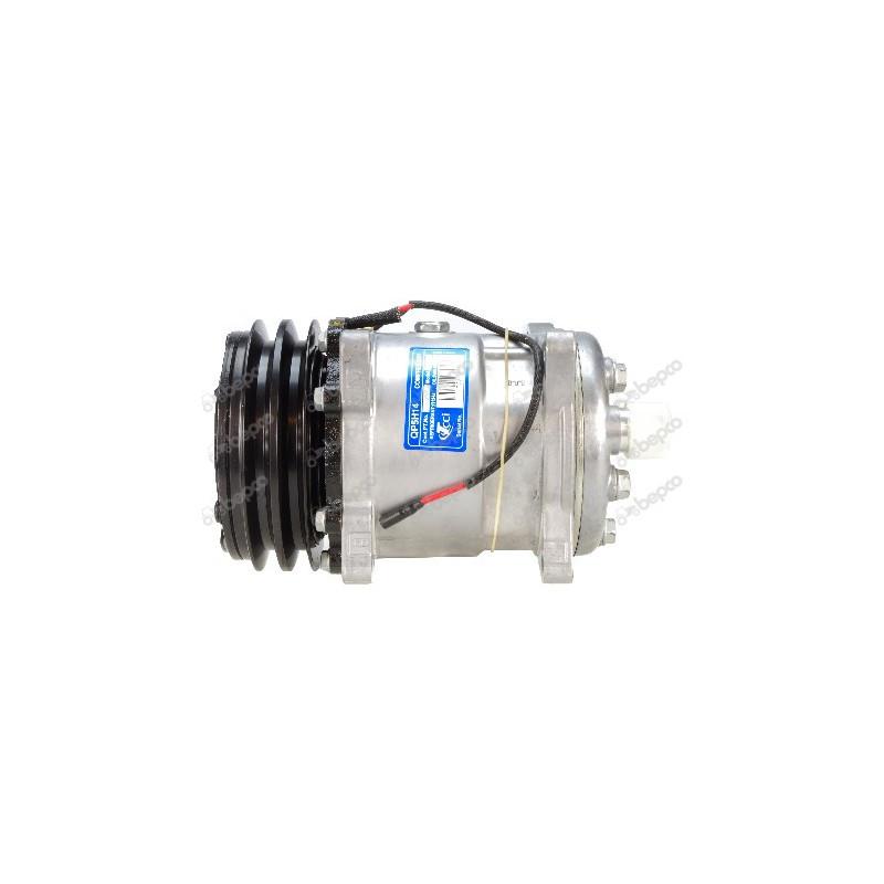 B74437 Kompresor A/C