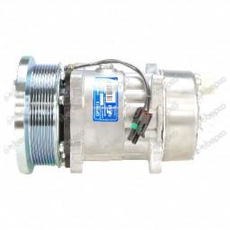 B74438 Kompresor A/C