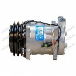 B74439 Kompresor A/C