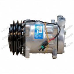 B74441 Kompresor A/C